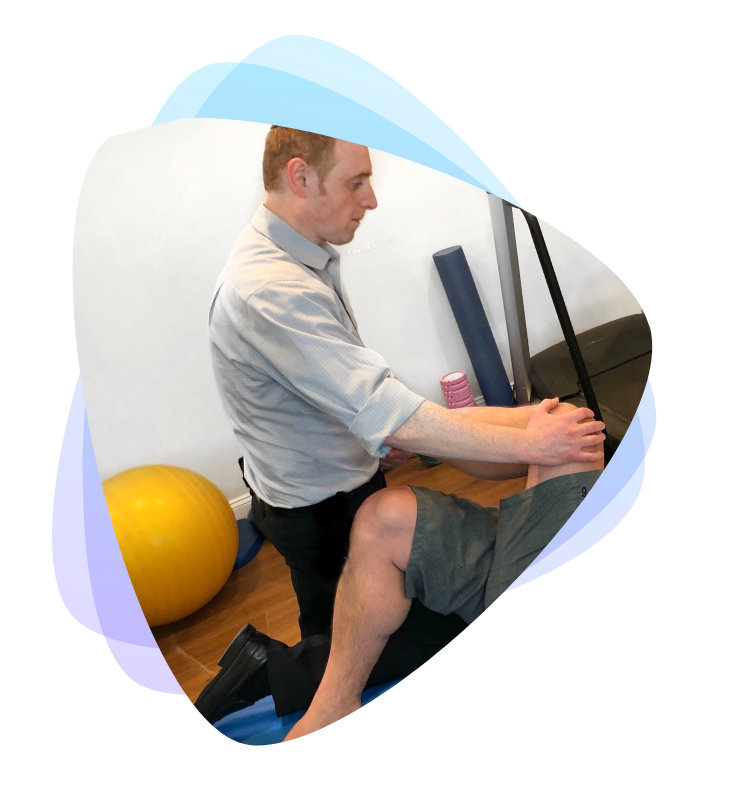 image-bg - Physical Therapy - Staten Island, NY ...